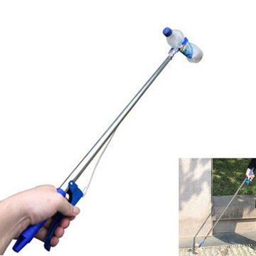 36Inch Pick Up Helpende Hand Grabber Long Reach Arm Extension Tool Trash Mobility